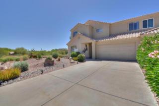 16547 E Ashbrook Dr #A, Fountain Hills, AZ 85268
