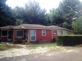 62 Rose Circle, Defuniak Springs FL