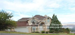 1556 Maple Hills Dr, Bountiful, UT 84010