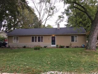 1171 Melbourne Dr, New Haven, IN 46774