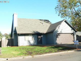 11362 SW Chantilly, Wilsonville, OR 97070