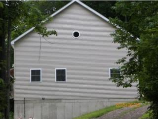 63 Johnson Rd, Deposit, NY 13754