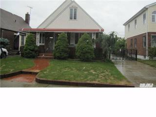 12012 232nd Street, Cambria Heights NY