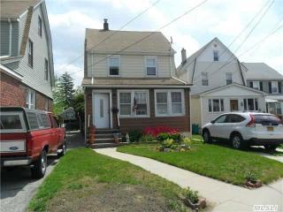 8815 Commonwealth Blvd, Bellerose, NY 11426
