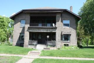 1094 87th Ave W, Duluth, MN 55808