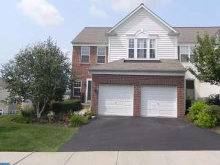 2141 Sugar Maple Ln, Furlong, PA 18925