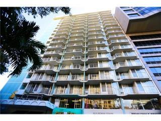 1617 Kapiolani Blvd, Honolulu, HI 96814