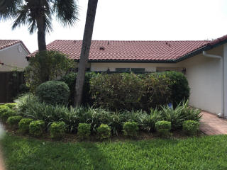 5230 Venice Way NE, Saint Petersburg, FL 33703