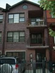 130 Herkimer St, Brooklyn, NY 11216