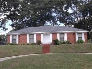3735 Califon Drive, Columbus GA