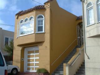 169 Whipple Ave, San Francisco, CA 94112