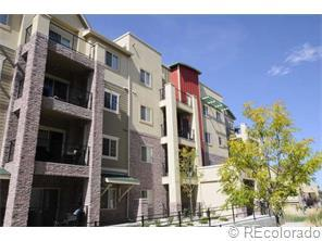 1062 Rockhurst Drive #406, Highlands Ranch CO
