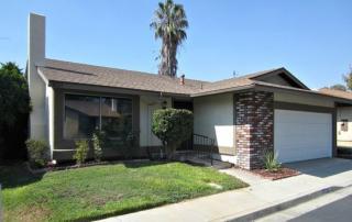 4225 Mill Creek St, Riverside, CA 92509