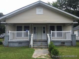 718 Fleming Street, Greenville NC