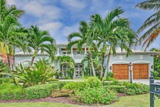 1720 Sabal Palm Drive, Boca Raton FL