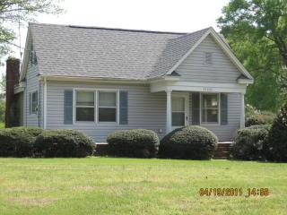 43226 Morrow Mountain Rd, Albemarle, NC 28001