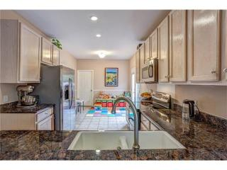 4121 Canyon Glen Cir, Austin, TX 78732