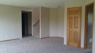 1118 Varner Way, Buffalo, MN 55313