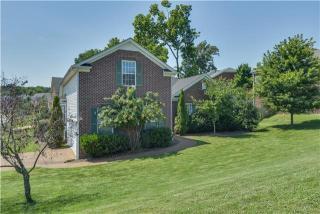 1400 Holmes Ct, Nolensville, TN 37135