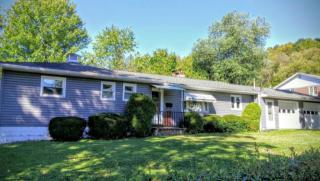 405 Maple Ave, Ridgway, PA 15853