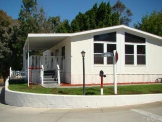 15181 Van Buren Blvd #274, Riverside, CA 92504
