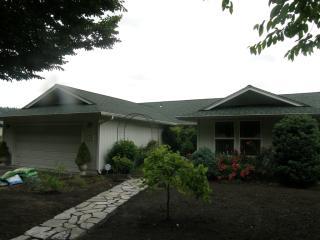 4120 Rosewood St, Longview, WA 98632