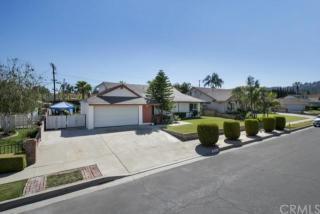 15710 New Hampton Street, Hacienda Heights CA