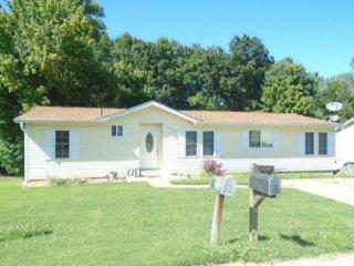 1855 Willow Dr, Pevely, MO 63070