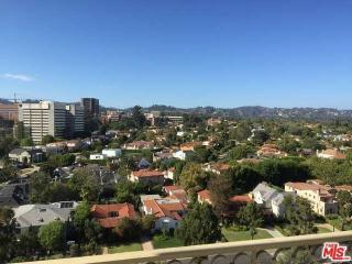 10787 Wilshire Blvd #1204, Los Angeles, CA 90024