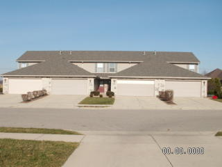 2345 Meadowpoint Dr #D, Troy, OH 45373