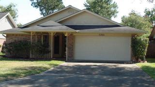 5760 Brett Ln, Beaumont, TX 77713