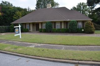 4261 Heatherwood Ln, Memphis, TN 38117