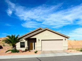 447 Palm Cove Court, Mesquite NV