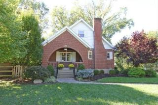 4701 Belleview Ave, Blue Ash, OH 45242