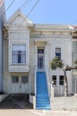 818 Douglass St, San Francisco, CA 94114