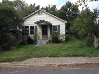 528 Mississippi Ave, Glenwood, AR 71943