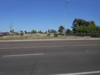 900 East Chandler Boulevard, Chandler AZ