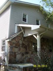 211 Gilliam St, Lake City, TN 37769