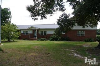 838 N Nc 11 903 Hwy, Kenansville, NC 28349