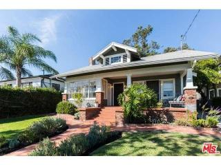 4341 Russell Ave, Los Angeles, CA 90027