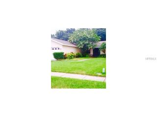 2238 Cypress Point Drive East, Clearwater FL