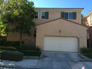 10575 English Pine Dr, Las Vegas, NV 89135