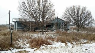 11935 Elm Creek Rd, Pilot Point, TX 76258