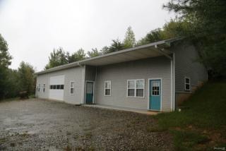 80 Commerce Dr, Blairsville, GA 30512