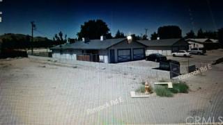 20367 Rimrock Road, Apple Valley CA