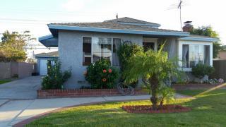 1700 E Silva St, Long Beach, CA 90807