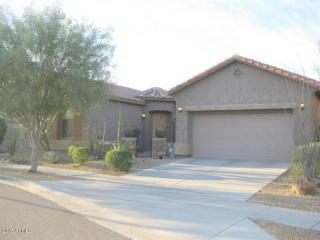2426 W Sienna Bouquet Pl, Phoenix, AZ 85085
