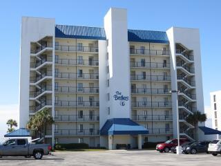 25466 Perdido Beach Blvd, Orange Beach, AL 36561