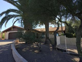 95 West Amaranth Drive, Wickenburg AZ