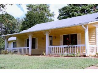 4620 Cedar Brook Drive Southeast, Conyers GA